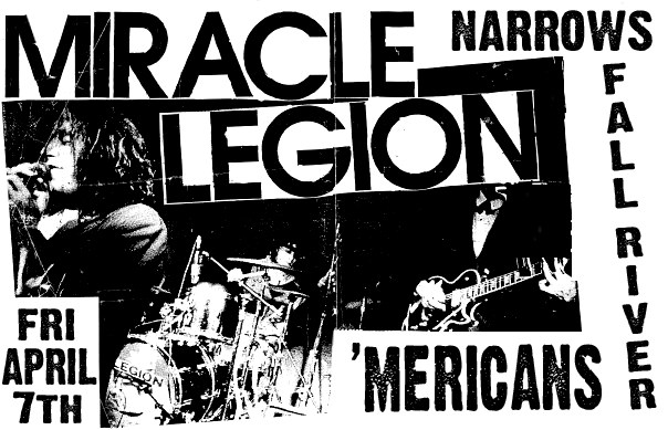 miracle-legion-mericans-narrows